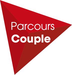 Logo_Parcours Famille_Couple