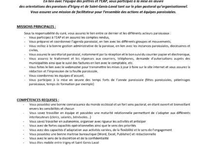 Assistant paroissial - Paroisse Irigny SGL (oct 2021)_page-0001